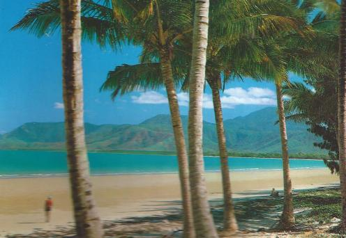 4-mile-beach