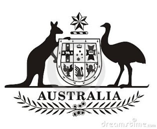 australia-coat-arms-8205762