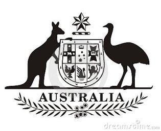 Australian Honorary Consul & Consulate Northern Thailand