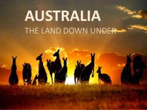 australia-the-land-down-under-pic