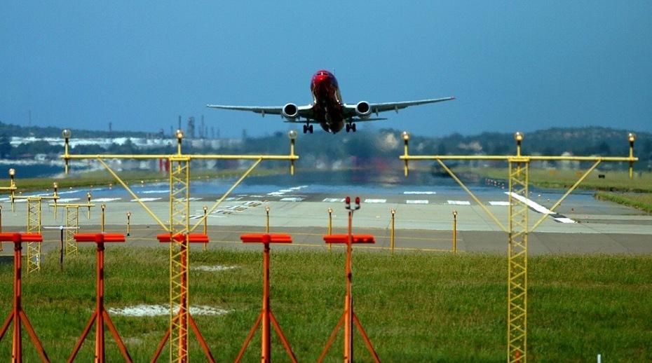 Australias-busiest-airport