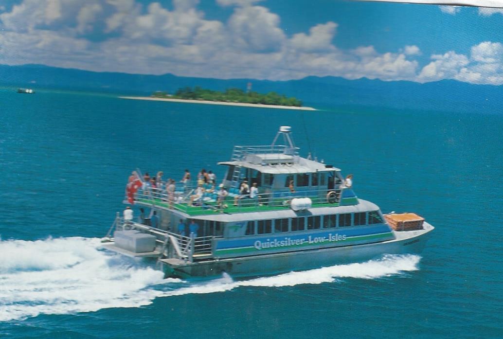 gbr-cruise