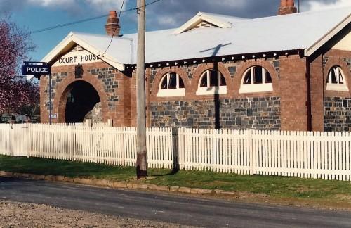 Where I got my Aus Drivers Licence