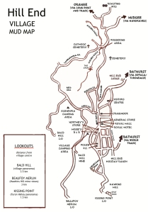 Hill End map1