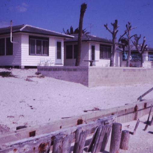 Florida villa