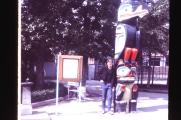 Me In British Columbia