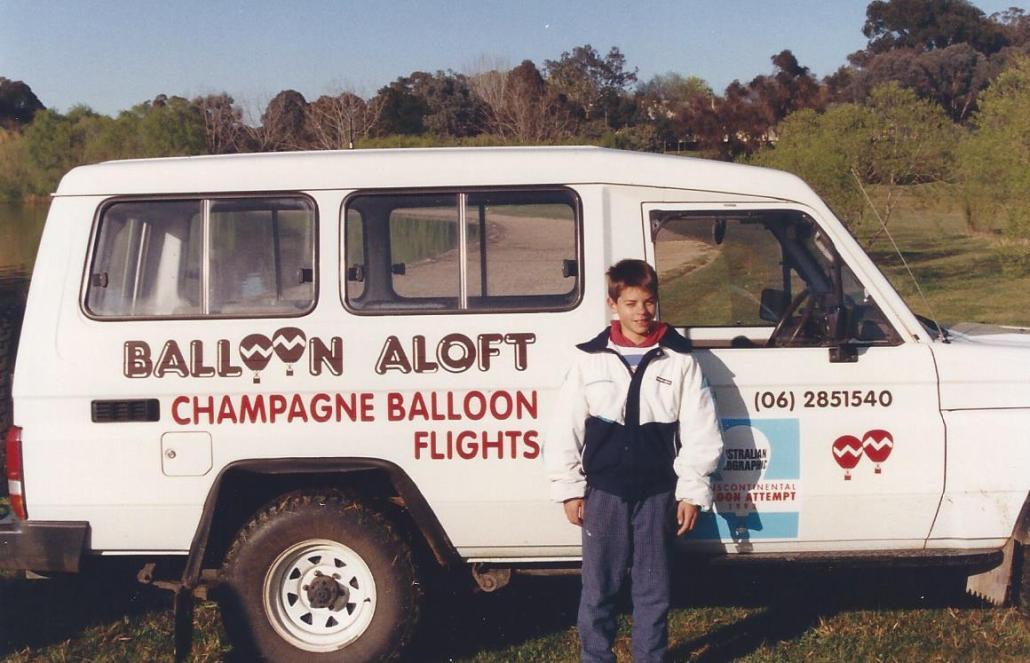 shawn-ballon-aloft