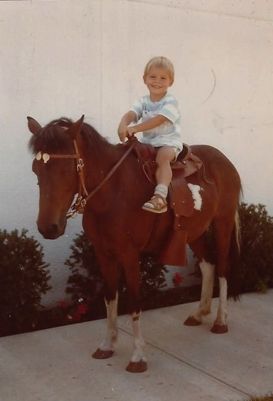 shawn-on-horse