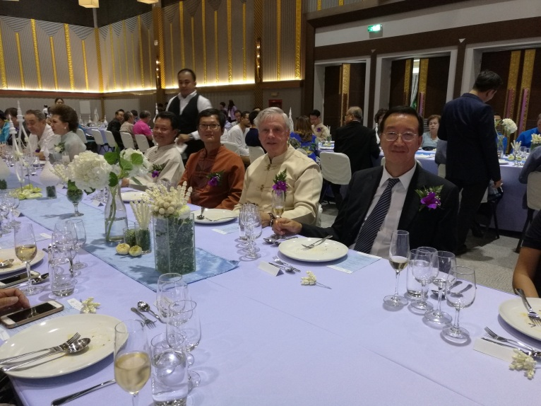 table companions