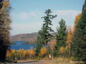 gunflint-lake-canada-gallery-300x225