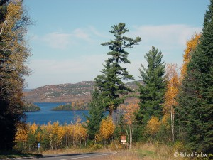 gunflint-lake-canada-gallery-300x225