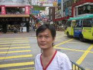 hk-and-thailand-08-001