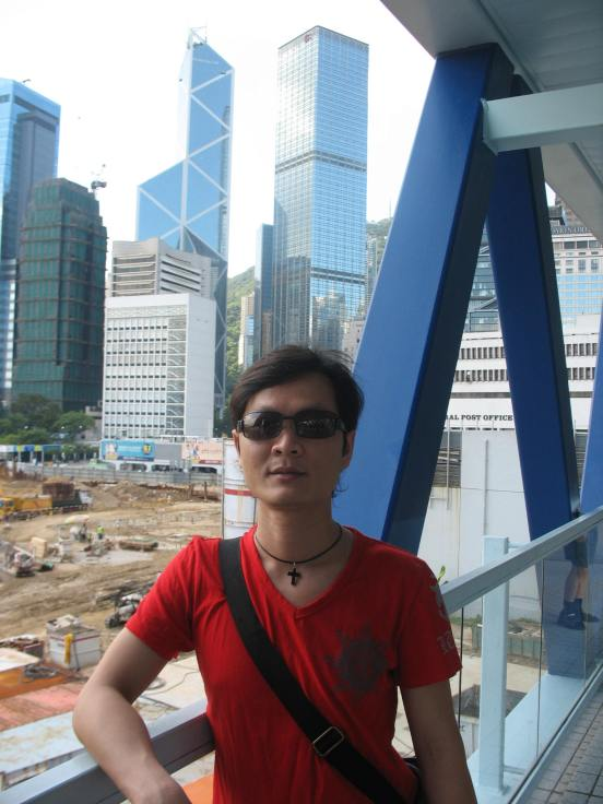 hk-and-thailand-08-012