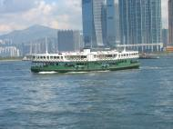 hk-and-thailand-08-022