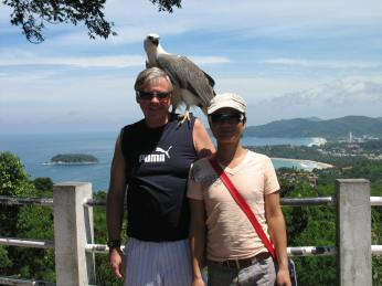 hk-and-thailand-08-276