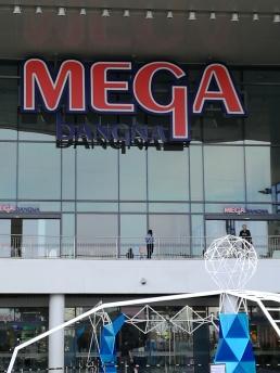 Big Mall