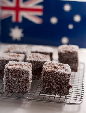 lamington-pic