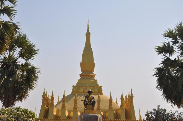Wat Pha Luang