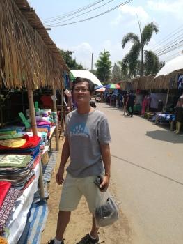 shopping, shoppng