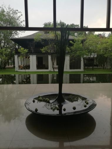 Anantara venue
