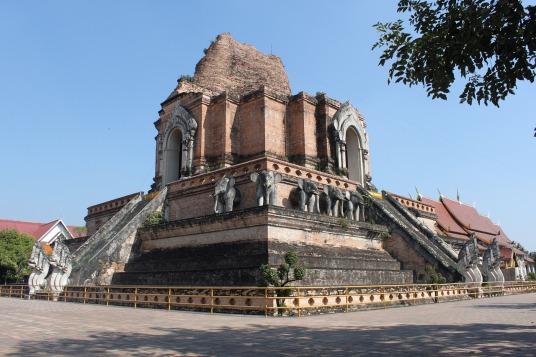 temple-1236546_1280