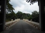 Mckean Entry