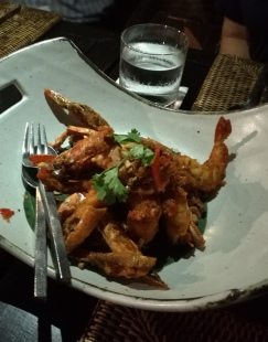 special chicken wings