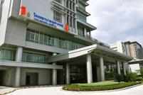 Chulabhorn Hospital