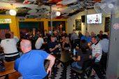 downunder pub 4